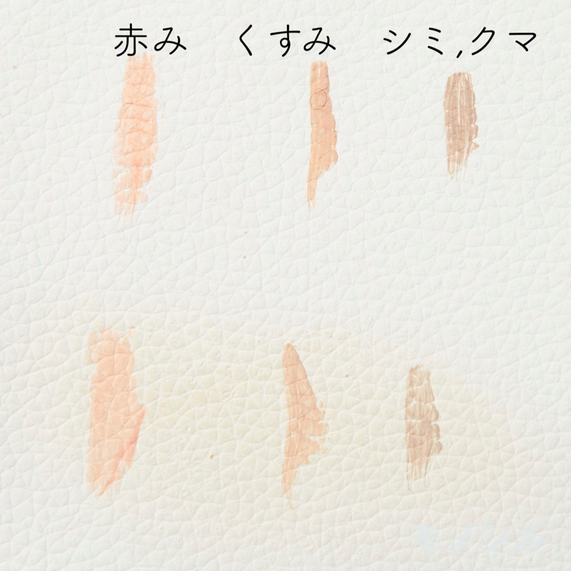 無印良品(MUJI) UVパウダーファンデーションの商品画像6
