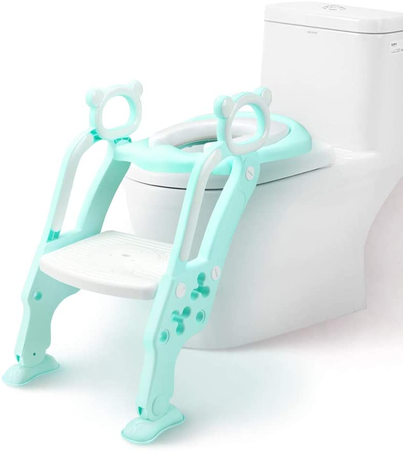 GrowthPic(グロウスピック) トイレトレーナー 補助便座の商品画像8