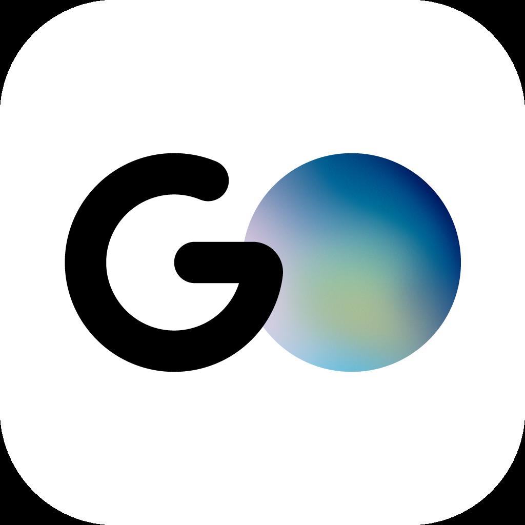 Mobility Technologies(モビリティテクノロジー) GOの商品画像