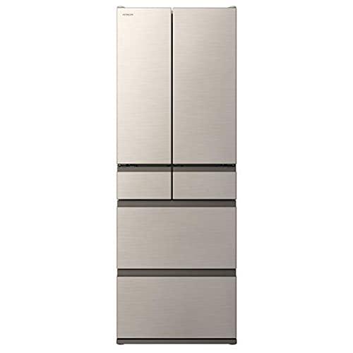 日立(HITACHI) 冷蔵庫 R-H48R Nの商品画像