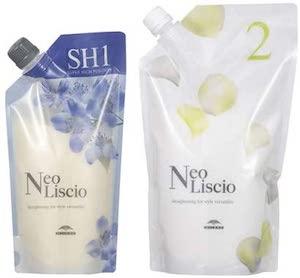 NeoLiscio(ネオリシオ) SHの商品画像