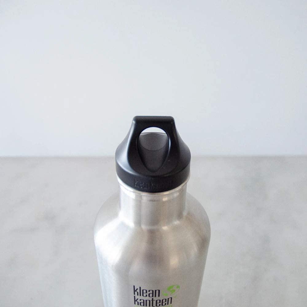 Klean Kanteen(クリーンカンティーン) クラシックボトルの商品画像3