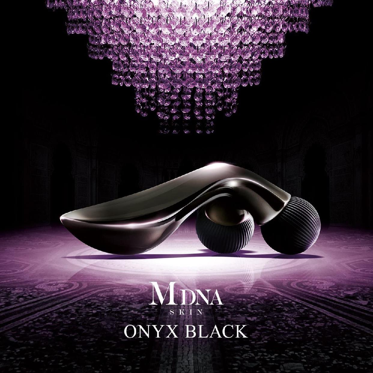 MDNA SKIN(エムディーエヌエースキン) オニキスブラックの商品画像5