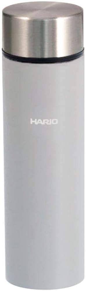 HARIO(ハリオ) スティックボトル140 SSB-140-GR グレーの商品画像