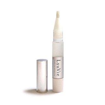 LyuVie(リューヴィ)薬用育毛エッセンスの商品画像