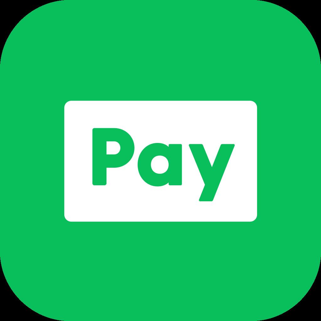 LINE Pay(ラインペイ) LINE Payの商品画像