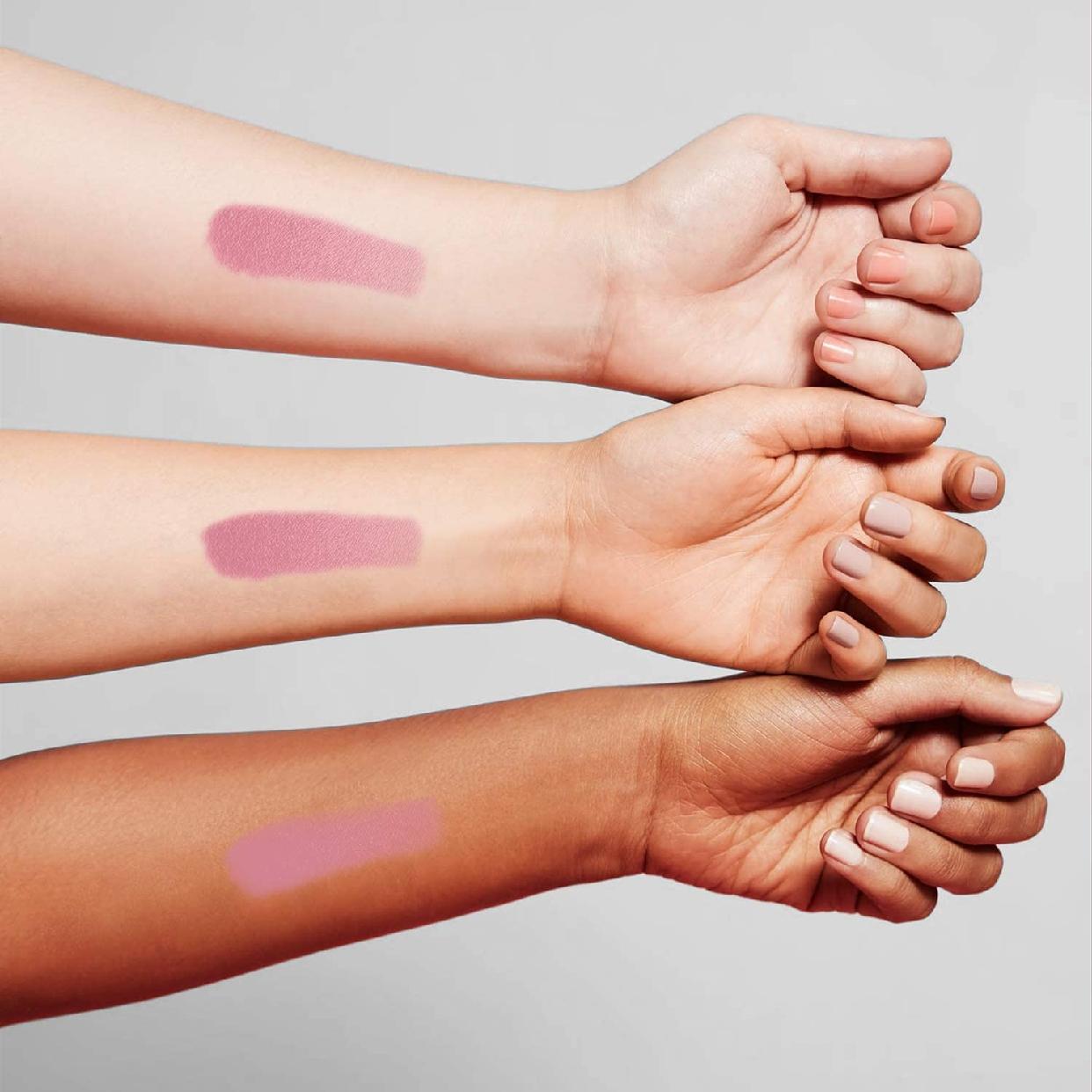 Dior(ディオール) アディクト リップ マキシマイザーの商品画像5
