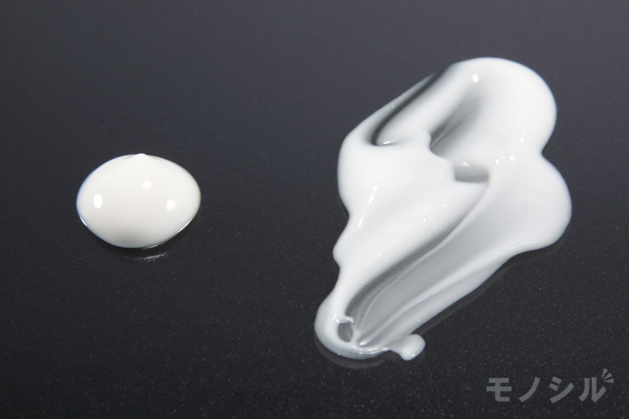 ALBION(アルビオン) エクサージュホワイト ホワイトライズ ミルク Ⅱの商品画像5 商品のテクスチャ−