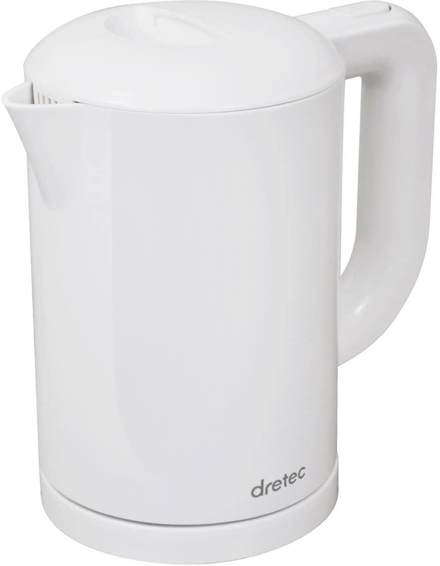 dretec(ドリテック) ラミン PO-323の商品画像