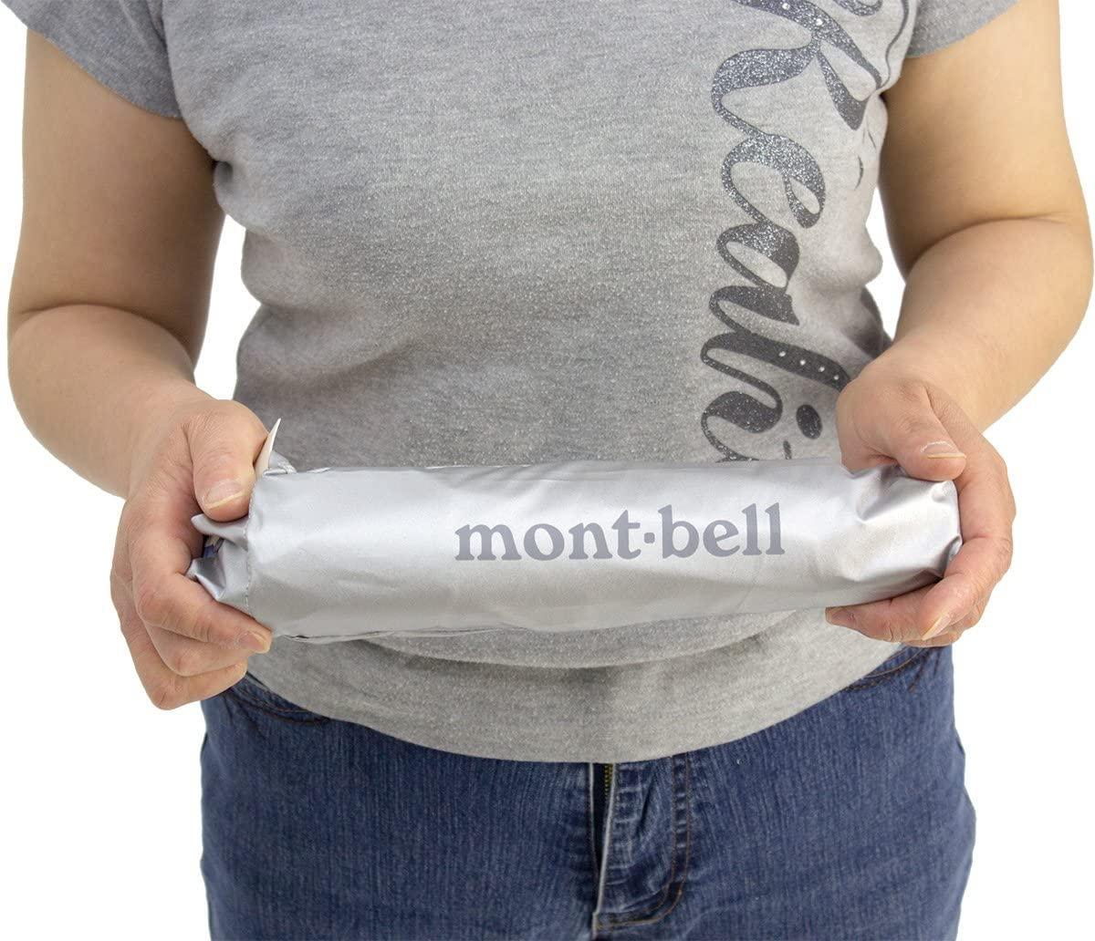 mont-bell(モンベル) サンブロックアンブレラの商品画像6