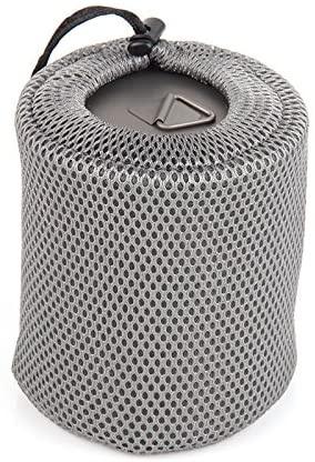 野営エンスージアスト(YAEI Enthusiast) チタン マグカップの商品画像3
