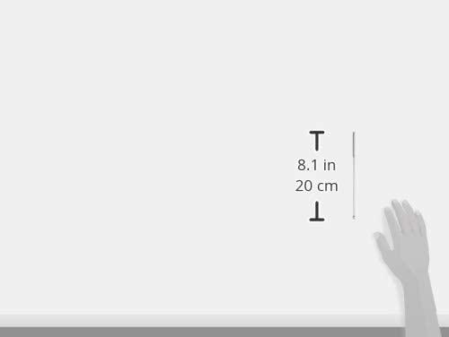 TKG(ティーケージー)18-8コラムマドラー 中 OMD55002 ステンレスの商品画像3