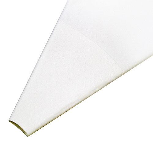 PRO SERIES(プロシリーズ) マーポール 絞り出し袋 No.18 白の商品画像2