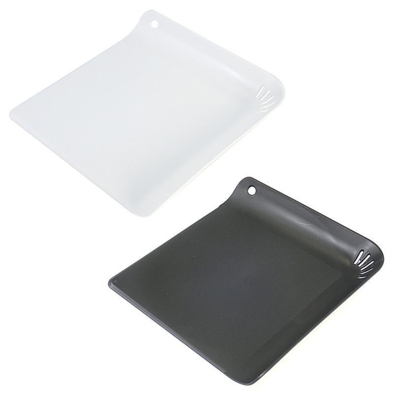 DAISO(ダイソー) ちょこっとまな板の商品画像