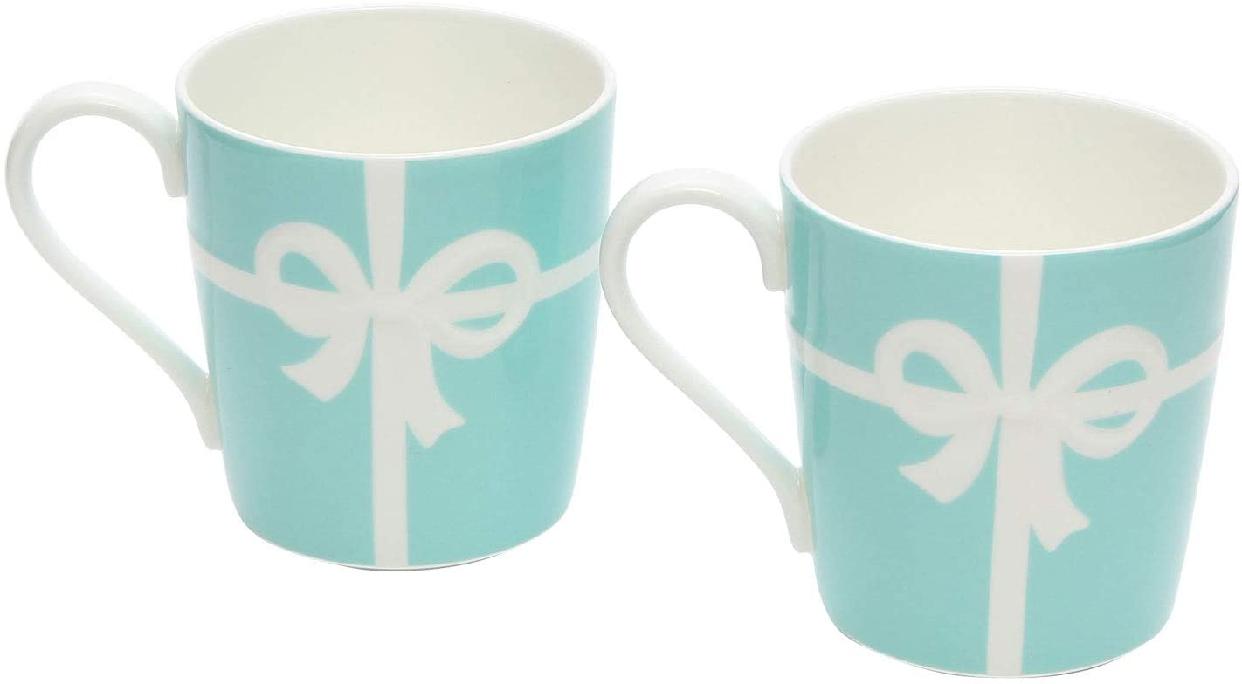 TIFFANY&Co(ティファニー) マグカップの商品画像2