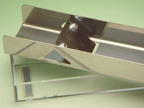 穂岐山刃物(HOKIYAMA) 鰹節削器 太郎の商品画像2