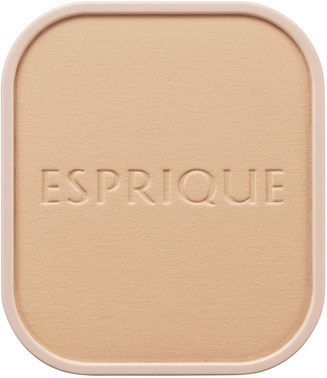 ESPRIQUE(エスプリーク)シンクロフィット パクト EX