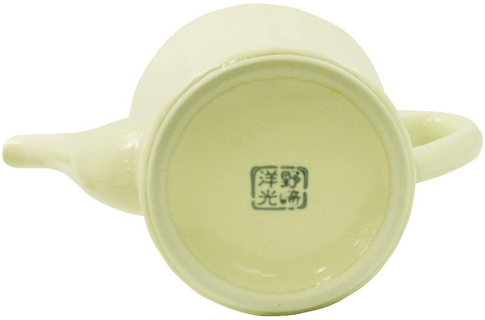 貝印(KAI) 野崎洋光がすすめる和食用調理道具 だしポット FK-0091の商品画像4