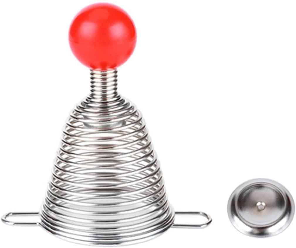 xiulin(シュリン)くるみ 割り器の商品画像