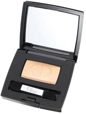 Dior(ディオール)ショウ モノの商品画像