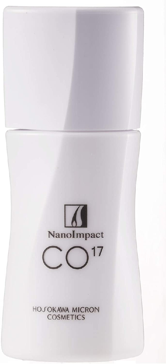 NanoImpact(ナノインパクト)Co17の商品画像4