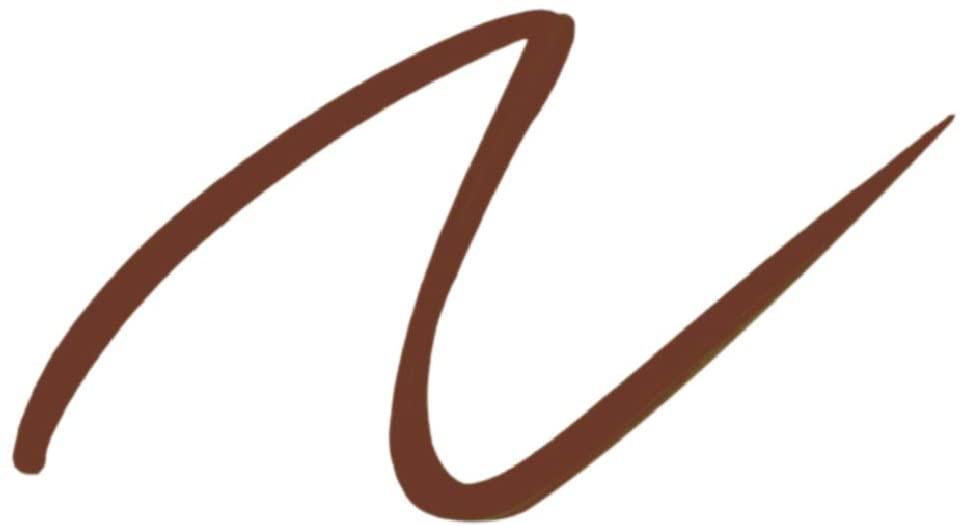 LUMIURGLAS(ルミアグラス) スキルレスライナーの商品画像6