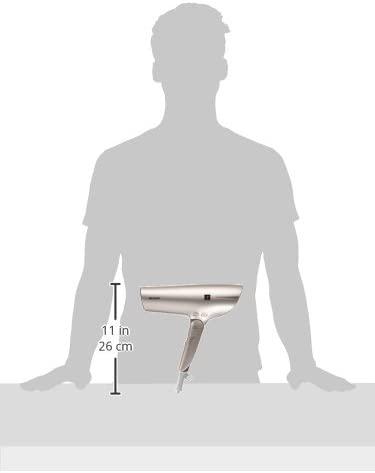 SHARP(シャープ) プラズマクラスタードライヤー IB-GP9の商品画像7