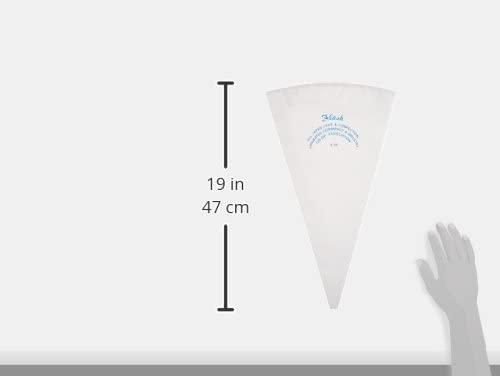 Flash(フラッシュ) NO.4 日本製 WHL09004 白の商品画像3