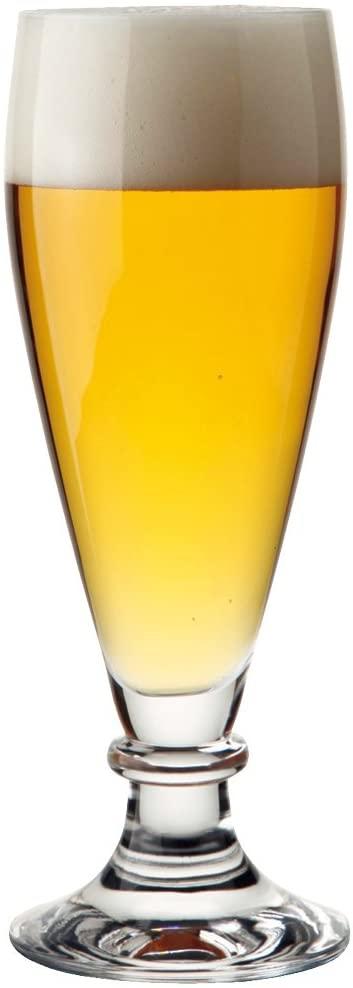 ツヴィーゼル ブリュッセルビアグラスの商品画像