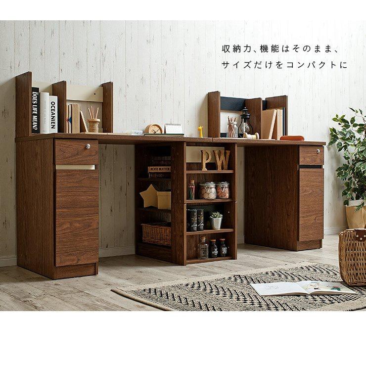 スマート・アイ ソルボの商品画像8