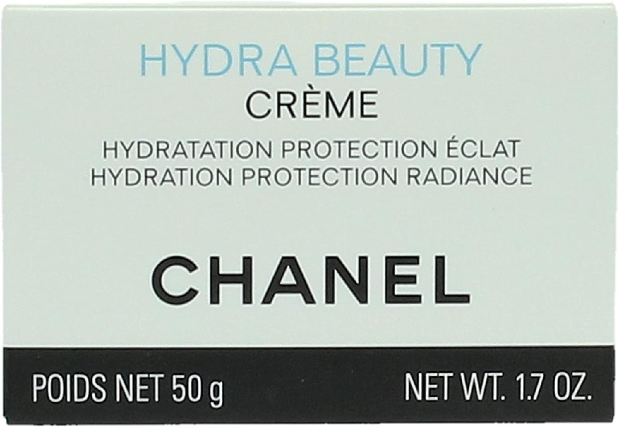 CHANEL(シャネル)イドゥラビューティクリームの商品画像4