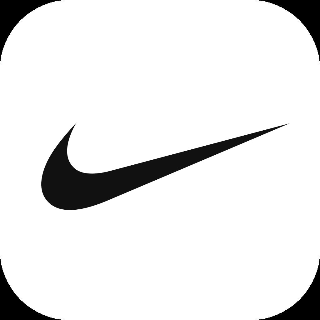 NIKE(ナイキ) Nikeの商品画像