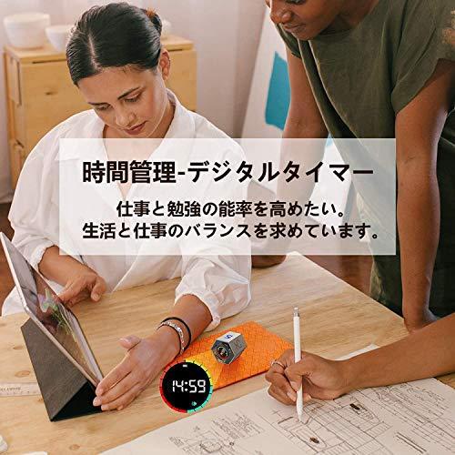 PIHEN(ピヘン) TickTimeの商品画像5