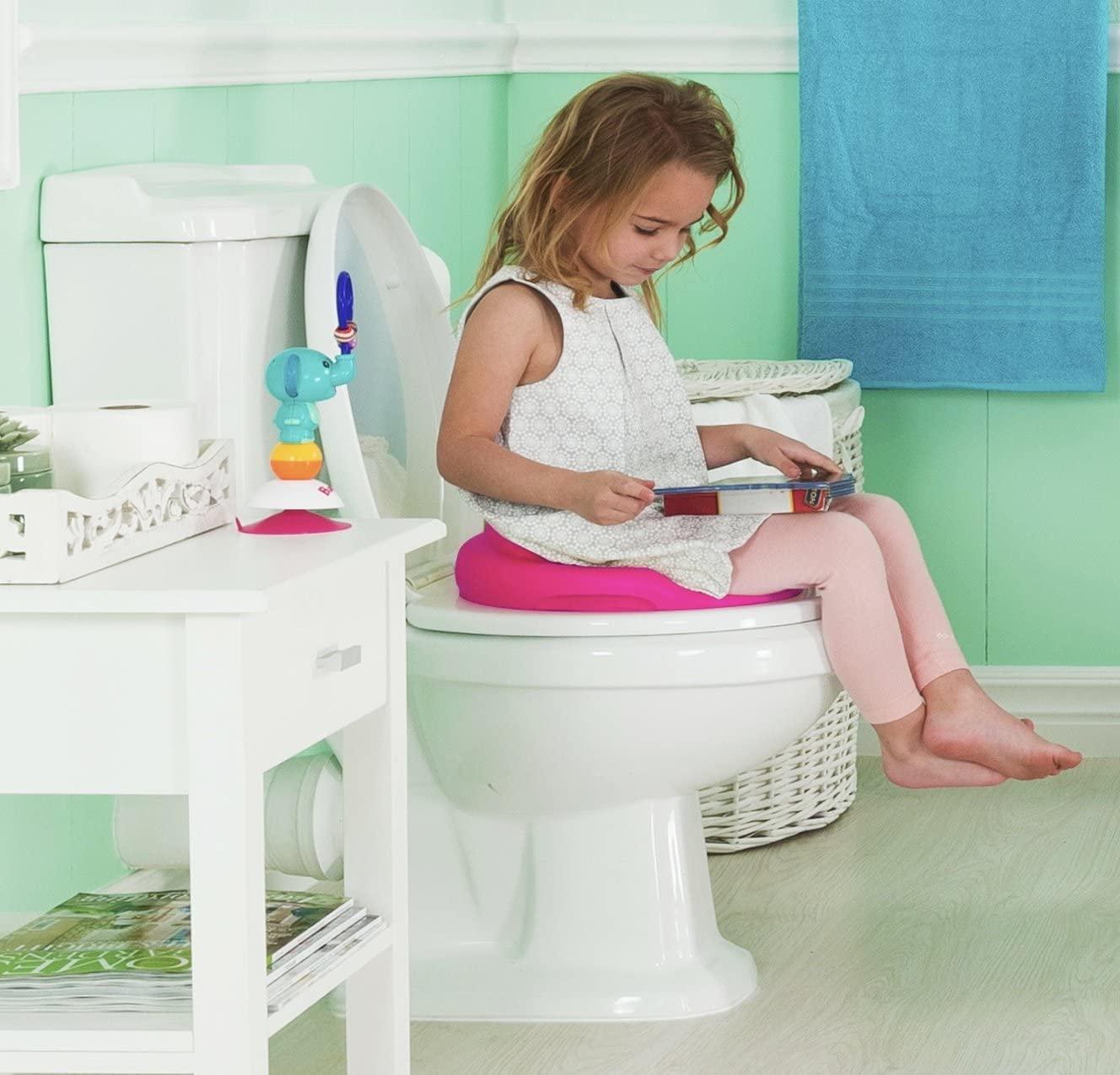 Bumbo(バンボ) トイレトレーナー Rの商品画像3
