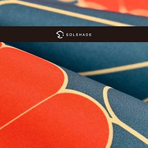 solshade(ソルシェード) 012 Japaneseの商品画像4
