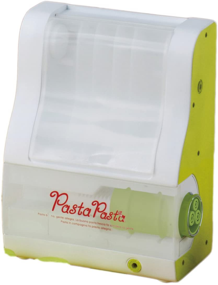TAKARA TOMY(タカラトミー) Pasta Pastaの商品画像