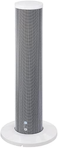 DAIKIN(ダイキン) アシストサーキュレータ MPF07VSの商品画像3