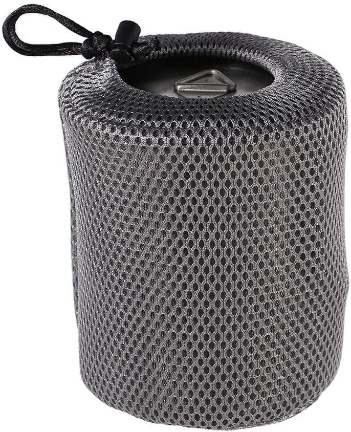 Lixada(リクサダ) チタンカップの商品画像5