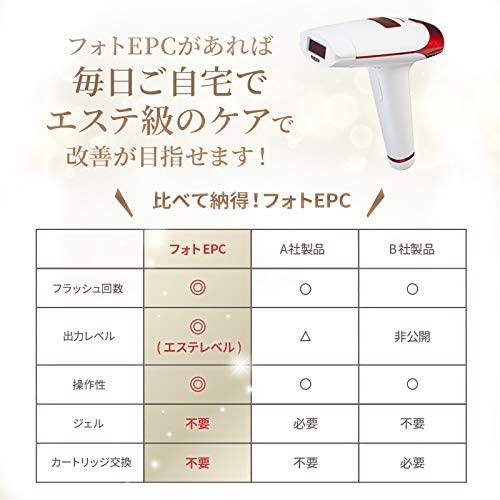 Ci:z.Labo(シーズ・ラボ) フォトEPCの商品画像5