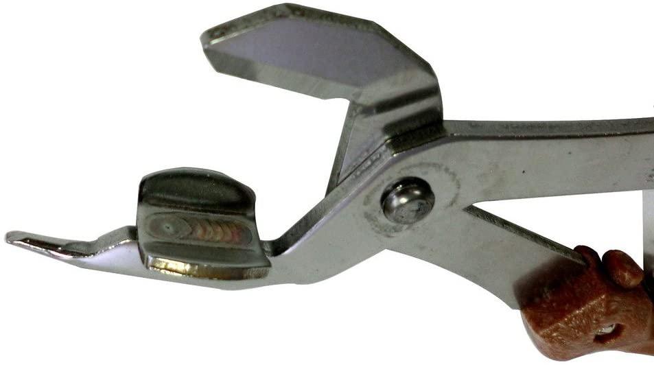 渋木製作所 くるみ割り器の商品画像3