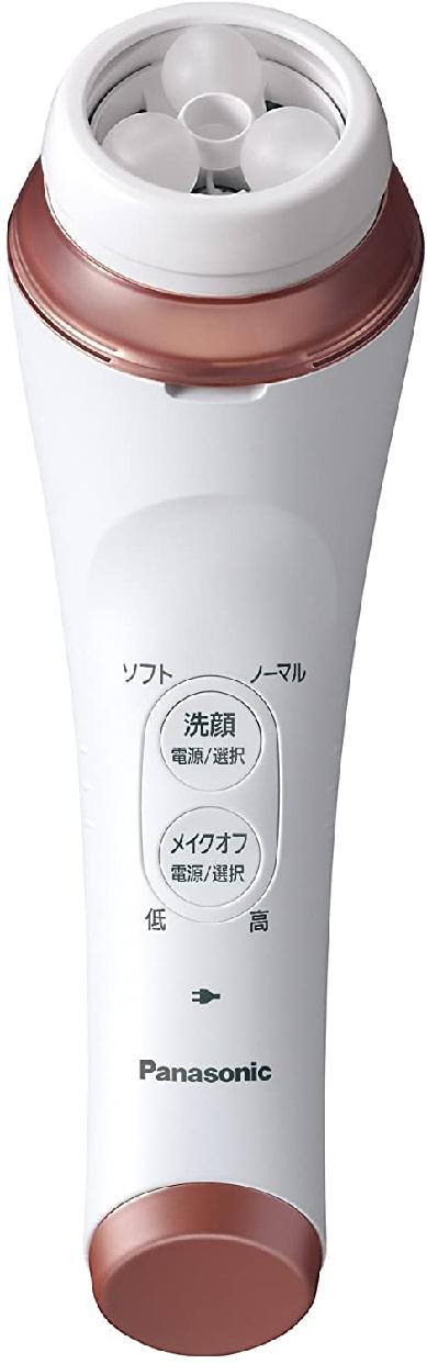 Panasonic(パナソニック) 洗顔美容器 濃密泡エステ EH-SC65の商品画像2