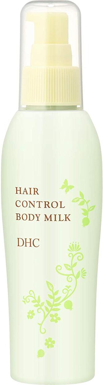 DHC(ディーエイチシー) レスコントロールボディミルク