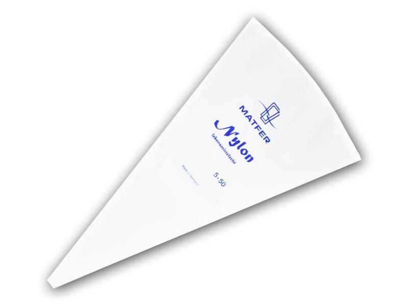 MATFER(マトファー) ナイロン絞り袋 NO.3 400mmの商品画像