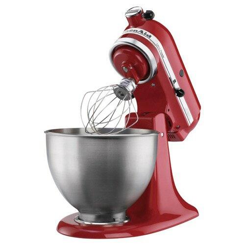 KitchenAid(キッチンエイド) スタンド ミキサー Ultra Powerの商品画像