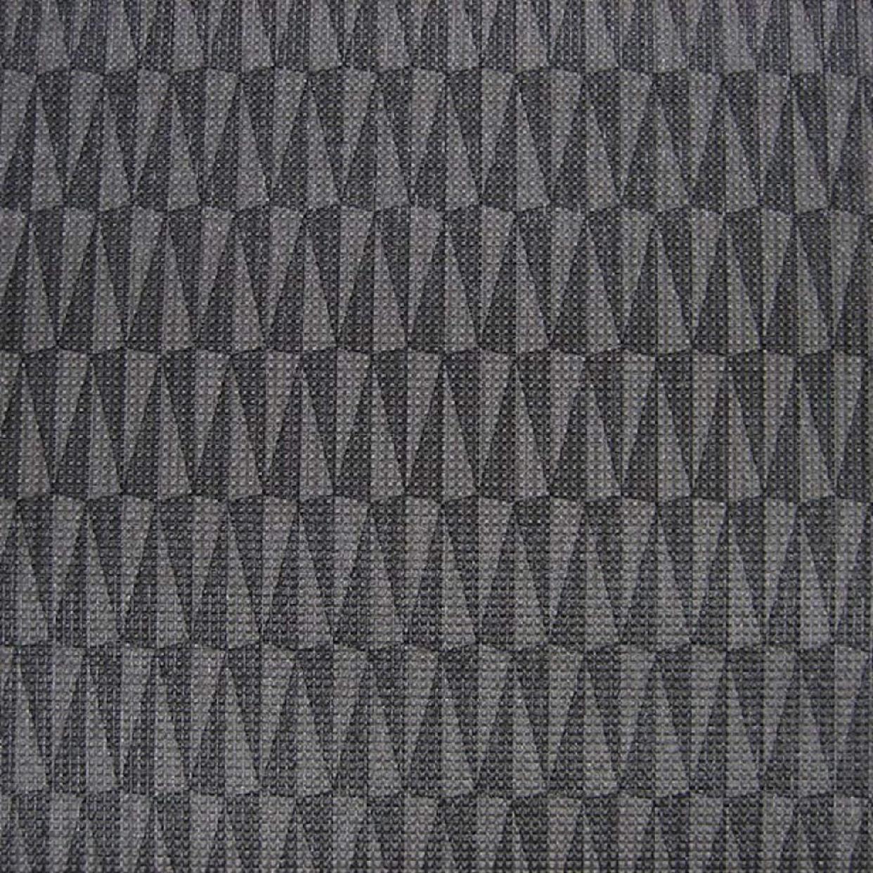 waise(ワイズ) 備長炭配合 システムキッチンの汚れを防ぐシート 45cmの商品画像2