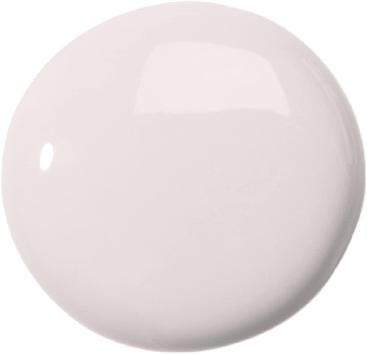 ELIXIR(エリクシール)ホワイト スリーピングクリアパック Cの商品画像14