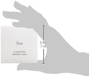 IPSA(イプサ) クレンジング マリンケイクの商品画像4
