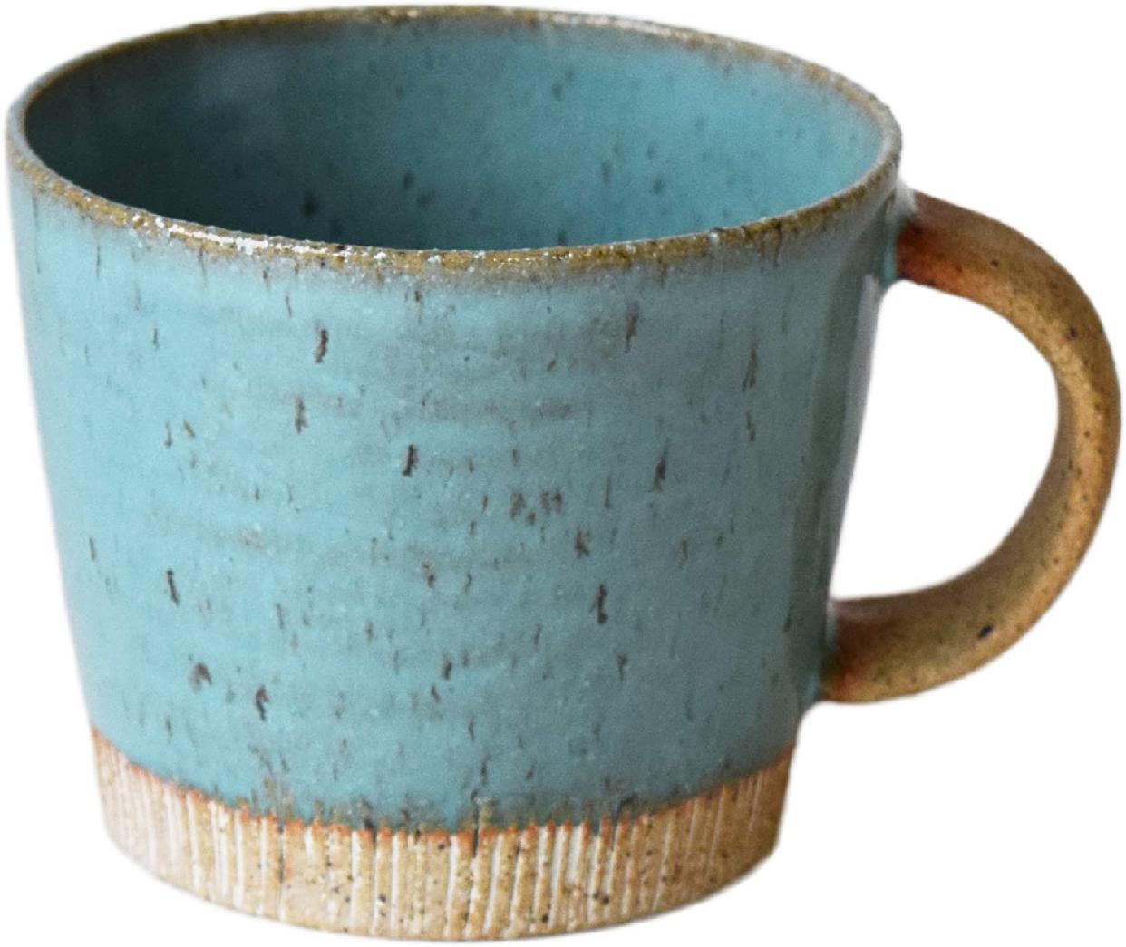 光陽陶器 デカマグ削り 20201の商品画像