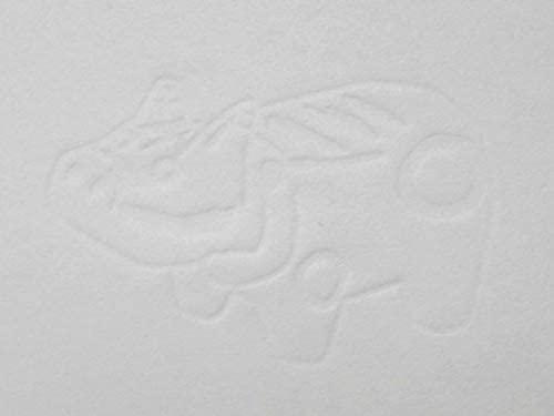 宝雅堂(ホウガドウ) 令和3年 干支「丑」 懐紙セット 3帖セット 90枚の商品画像5