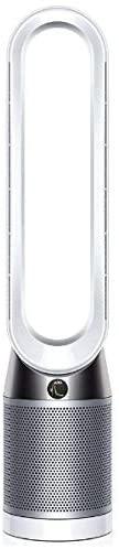 Dyson(ダイソン) Pure Cool 空気清浄タワーファン TP04 WS Nの商品画像